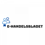 ehandelsbladet logo