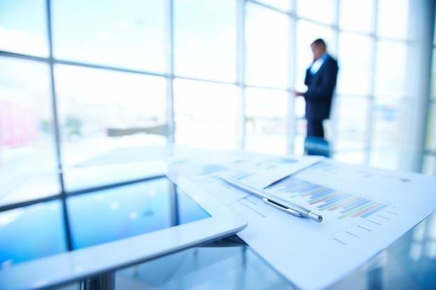 online marketing bureau københavn