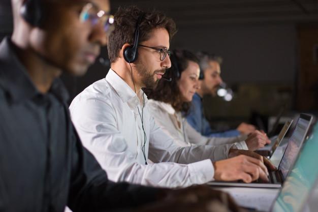 Gode råd til dig, der har en virksomhed med meget kundekontakt