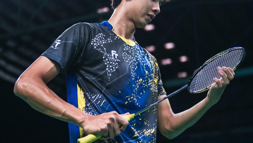 Derfor skal du købe dit badmintontøj online