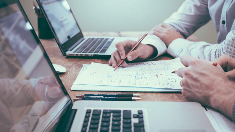 Skal dit selskab være et ApS? Her er fordelene og ulemperne