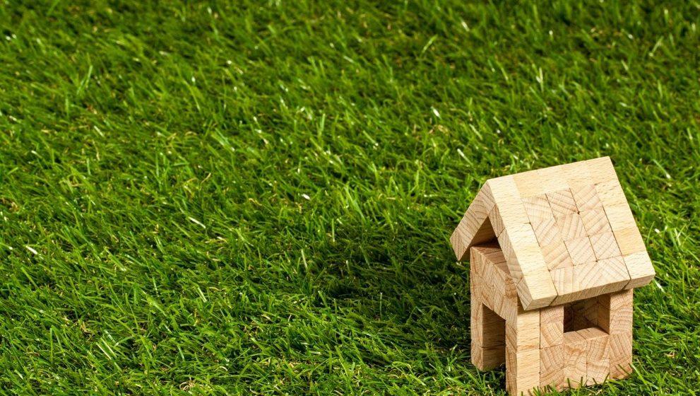 Tre råd: Sådan kan du ordne dit hjem om sommeren